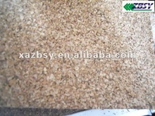 """QINBA"" brown cork panels underlayment QBCU02"