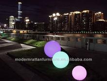 Modern LED illuminated Furniture Decorative lighting products MD01-0701/2/3