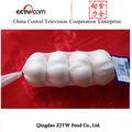 aglio qingdao fob prezzo