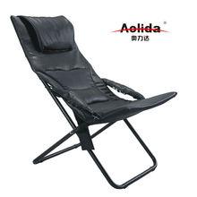 zero gravity outdoor recliner DLK-B012 US $157.89 / Unit
