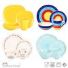 China Manufacturer 2014 new design dinner sets,crockery china dinner sets prices,ceramic dinner sets