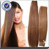 Cheap brazilian hair weave bundles,grade 7A unprocessed 100% human hair weaving