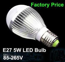 5w LED Bulb Wholesale E27 LED Bulb Light 3w LED Bulb Lamp 15w E14 LED Bulb Lighting 9w E27 LED Light 12w LED Lamp 7w 5w LED Bulb
