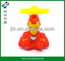 plastic stock stock toys kids plastic toy flying saucer