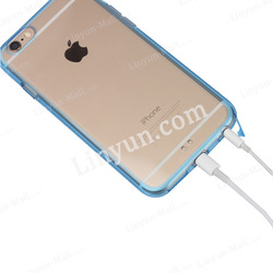 For iphone6, for Apple iPhone 6, Christmas mobile phone case for iphone6