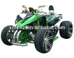 250cc sport racing 4x4 ATV Quad bike(SHATV-022)