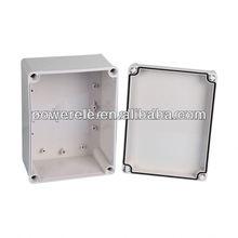 2013 Hot Sale Switch flush mount type distribution box