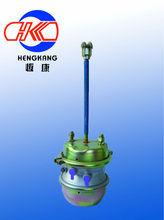 t3030 air brake chamber seal combination