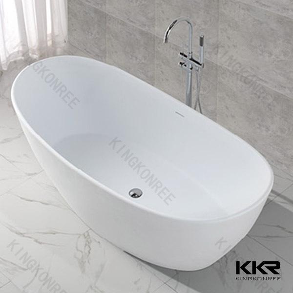 Very Small Freestanding Bathtubs Bathroom Bath Tubs Cheap Solid Surface Hot T