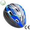 Children / teenager / adult Like Bicycle Helmet