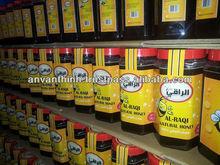 Cashew Honey