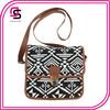 2014 New Fashion Women Tops Satchel Handbags Bags Alibaba Hot Products