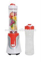 Multi function hand blender smoothie maker