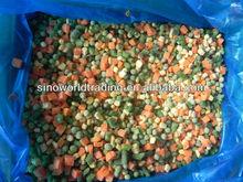 sell vegetable green giant frozen vegetable