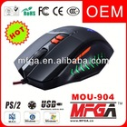 drivers usb 6d gaming mouse