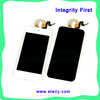 Original brand new For Ipod Touch 5 Lcd with touch digitizer assembly,Lcd Digitizer For Ipod Touch 5