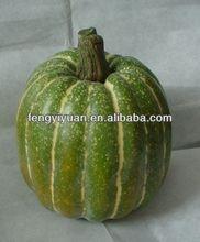 artificial wholesale fake pumpkin