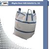 Hot Selling high quality jumbo bag scrap