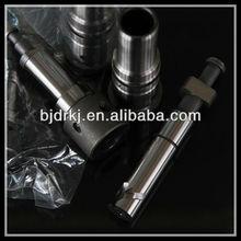 Fuel Injector Pump Plunger Element A9K07 For Diesel Engine