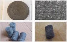 Steel Wool (WIRE WOOL)