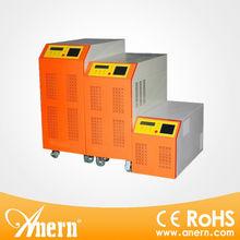Anernอินเวอร์เตอร์พลังงานแสงอาทิตย์สินค้าที่มีคุณภาพดี, อินเวอร์เตอร์พลังงานแสงอาทิตย์ราคา