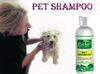Dog Shampoo Exporters