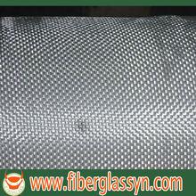 2014 China Supplier of 3D Fiberglass Woven Fabric