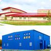 Hot Sale Building Materials $key$