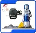 800 k elétrica Motor para portão / usado Motors para Sale / 220 v DC Motor / controle remoto universal