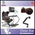 soggiorno poltrona massaggiante funzionale ergonomica poltrona reclinabile