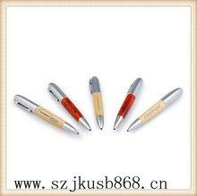 Classic design good quality smi pen usb disk