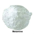 Melamine 99.8%min, CAS 108-78-1