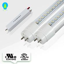 Epistar smd2835 High Lum 120lm/w 1200mm 18w t8 led tube light approved UL cUL