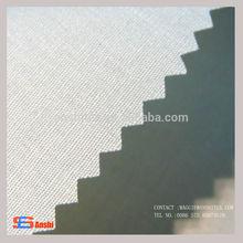 High quality wholesale Poplin Cotton spandex lycra Fabric for ladies pants,dress fabric