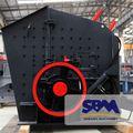 الشركات المصنعة المعلقة sbm كسارات الحجارة النباتية الجديدة للبيع في جورجيا