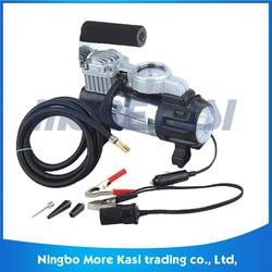 250 psi dc 12v car air compressor 12 months quality warranty