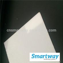 virgin materials plexialgass acrylic sheet opal