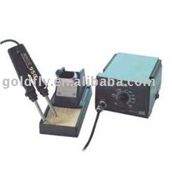 AOYUE-950 SMD Hot Tweezer(GF-AOYUE-950)