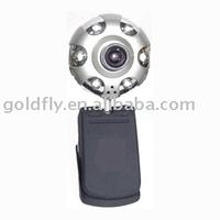 Clipper Style-web camera (WT-29)