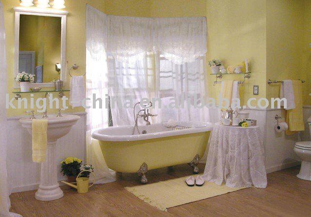 Vasca Da Bagno Usata Antica : Vasche da bagno antica usata vasca da bagno vasche vasca da