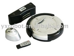 M-488C, Intelligent Robot Vacuum Cleaner, robot vacuum cleaner
