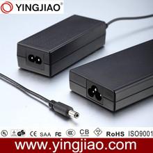 12V 24V 60W LED adapter for led lamp