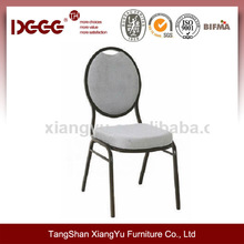 DG-60215-1 Used fancy stackable rental banquet chairs