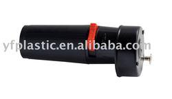 Made in China 1.5V BBQ Battery Motor