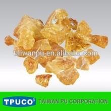 TPUCO Terpene Phenolic Resin