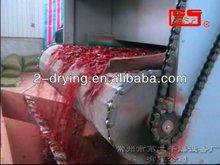 chili dryer machine