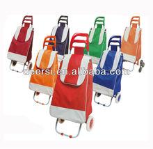 shopping trolley bag,shopping trolley,shopping cart