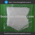 hidrógeno carbonato de amonio