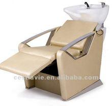 Salon Electric Shampoo chair A731