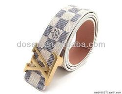 fashion metal belt buckle,bag buckle,nice design pin buckle